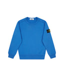 61040 Sweatshirt in Periwinkle