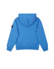 63140 Sweatshirt in Periwinkle