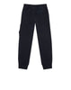 60840 Sweatpants in Navy Blue