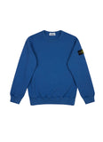 61340 Sweatshirt in Periwinkle