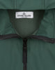 Q0230 Soft Shell-R Jacket in Bottle Green
