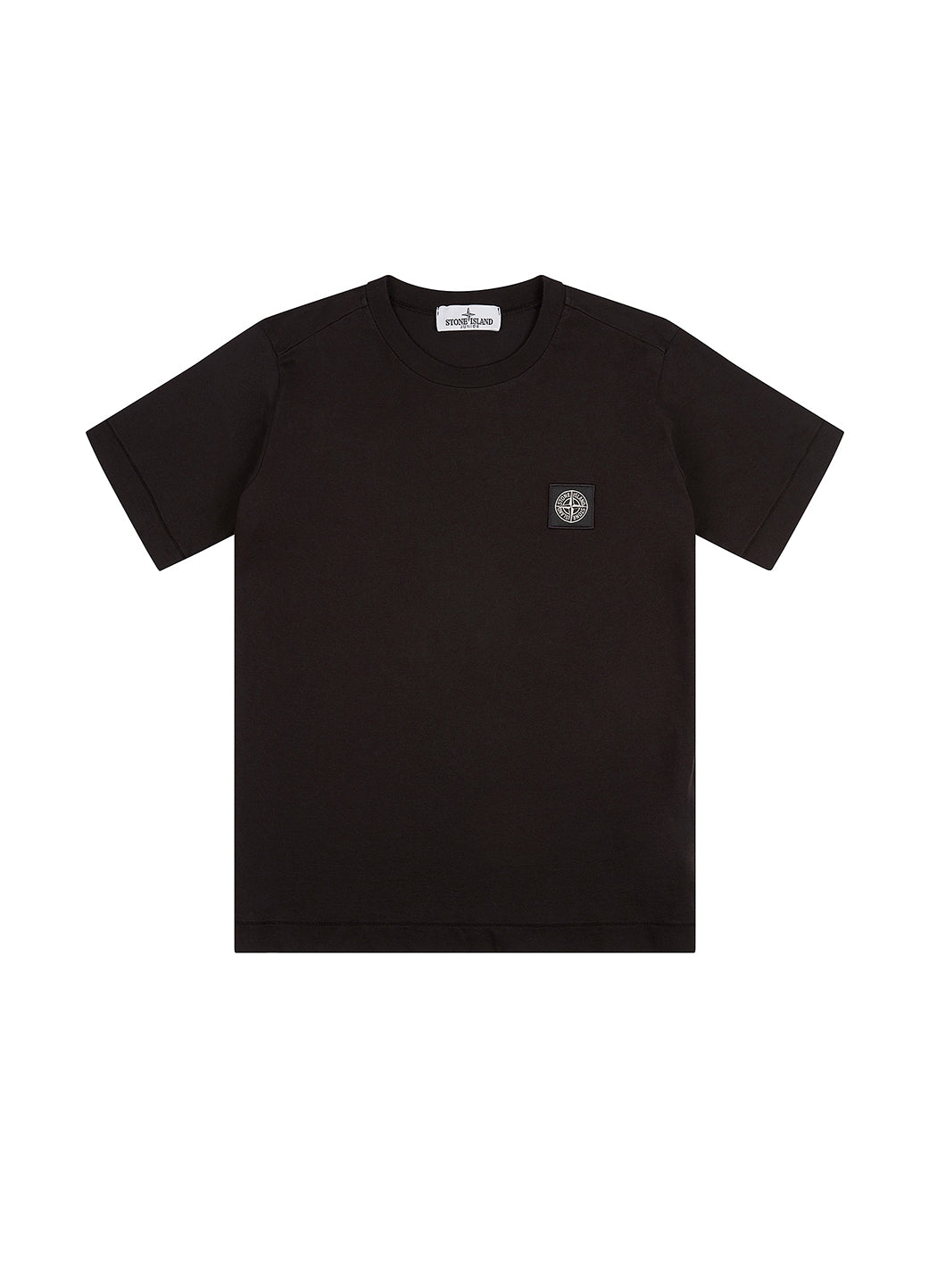20147 T-Shirt in Black