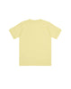 20147 T-Shirt in Lemon