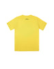 21057 Compass T-Shirt in Yellow