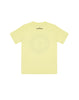 21059 T-Shirt in Lemon