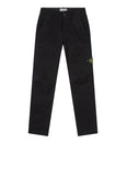 30814 Pants in Black