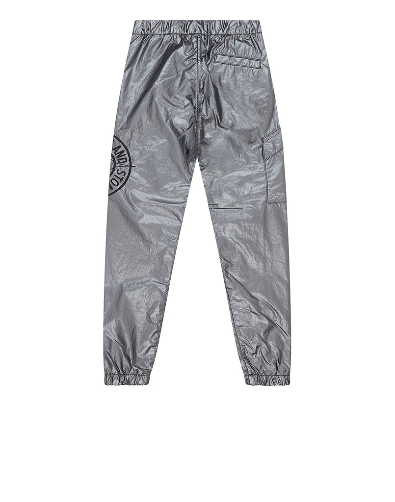 30636 Lamy Trousers in Black