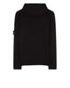 516B3 Knitwear in Black