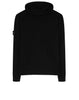 530B0 Knitwear in Black