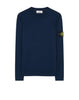 510B2 Knitwear in Blue Marine