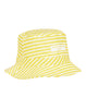 992XC STONE ISLAND MARINA Hat in Yellow