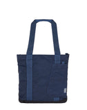 91170 Tote Bag in Blue
