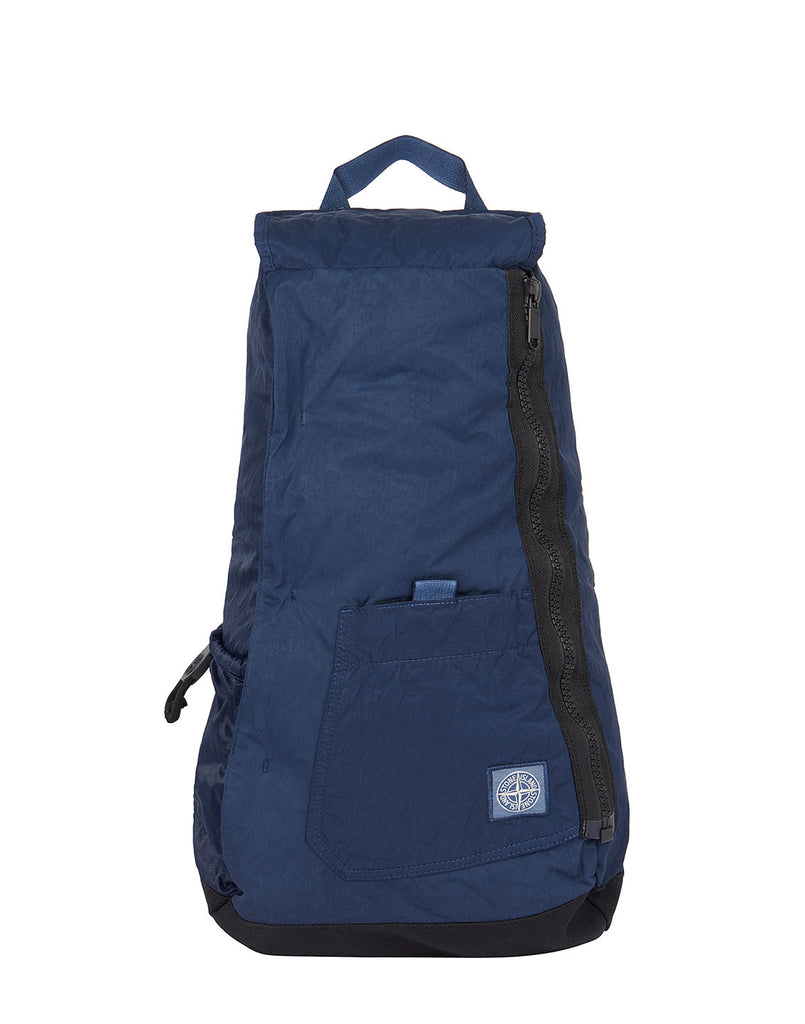 91270 Backpack in Blue