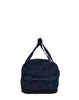 91370 Travel Bag in Blue