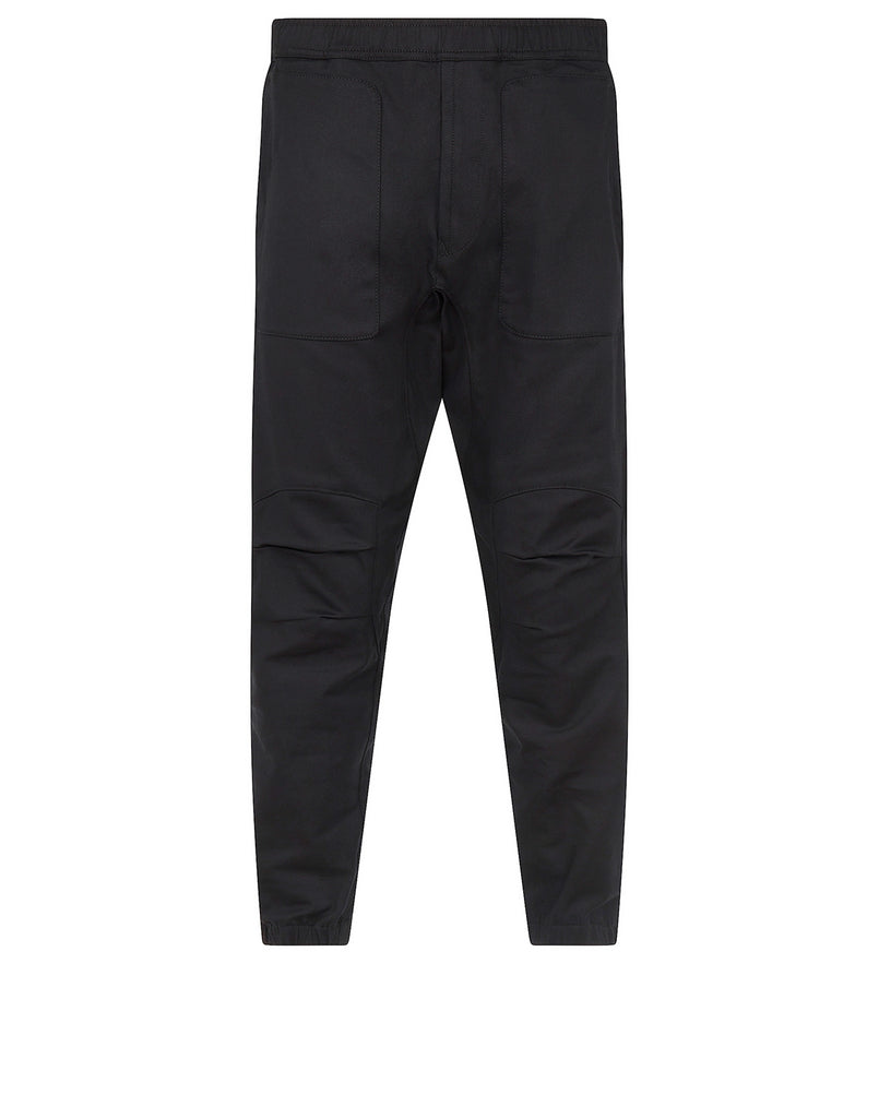 30405 Pants in Black