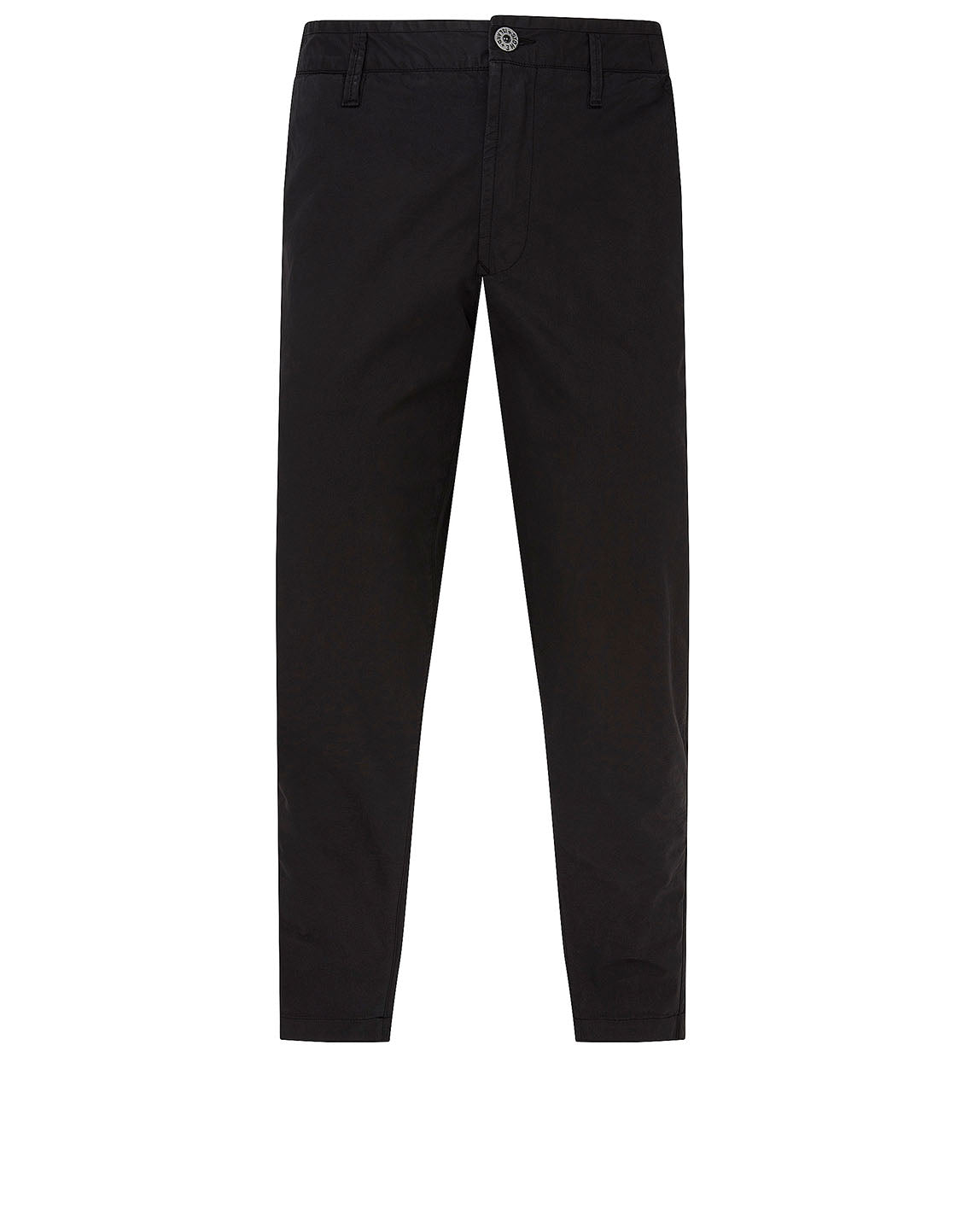 31519 Pants in Black