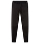 60606 Invert Sweatpants in Black