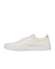 S0292 Sneakers in White