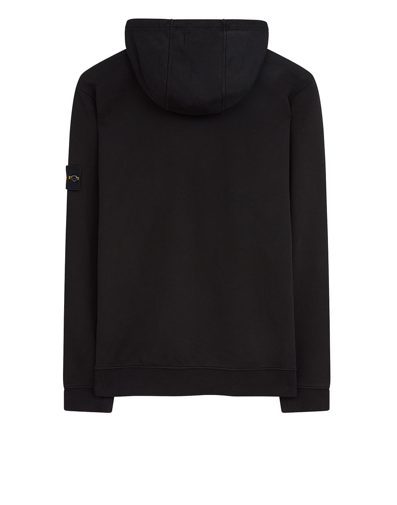 61051 Sweatshirt in Black