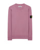 63051 Sweatshirt in Rose Quartz