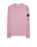 64450 Sweatshirt in Rose Quartz