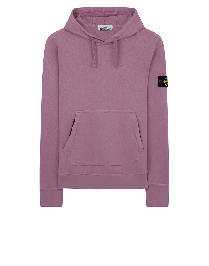64960 T.CO+OLD Sweatshirt in Rose Quartz