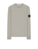 64450 Sweatshirt in Dove Grey