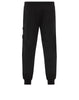 60320 Sweatpants in Black