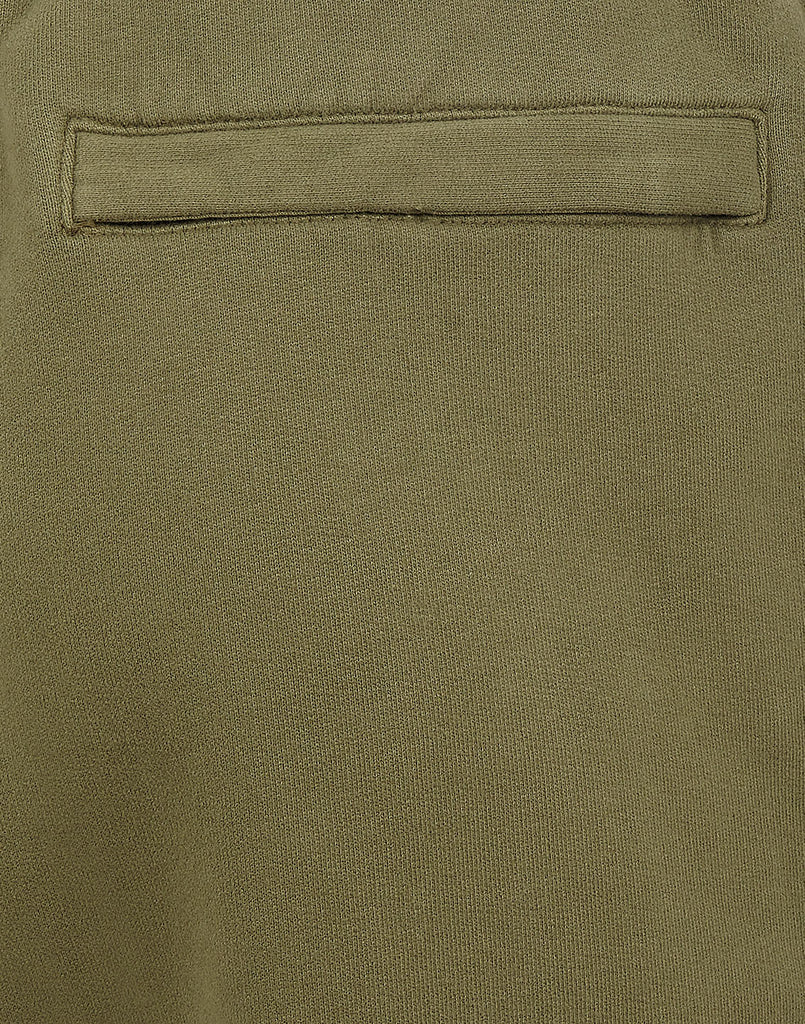 60320 Sweatpants in Olive