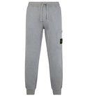 60320 Sweatpants in Dust Grey