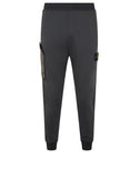 63946 Sweatpants in Dark Grey