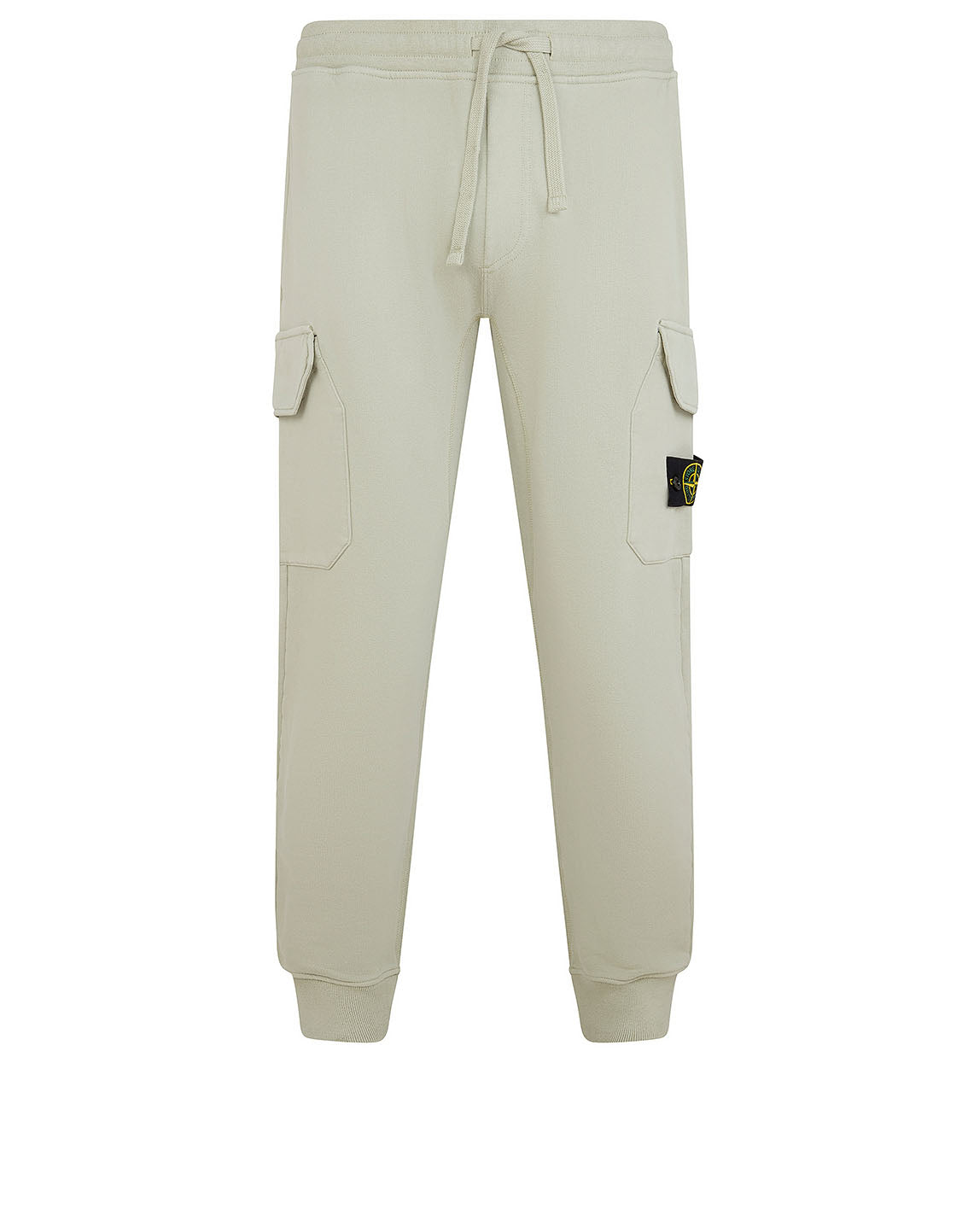 61120 Cargo Sweatpants in Dust