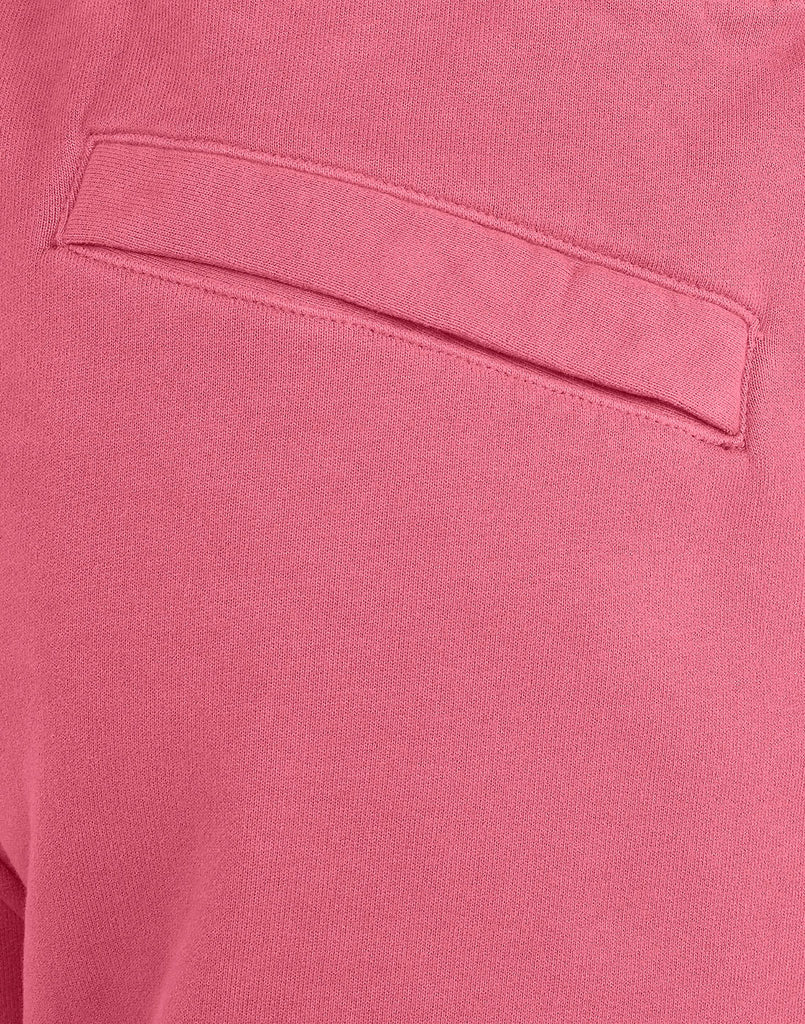 64520 Fleece Pants in Pink