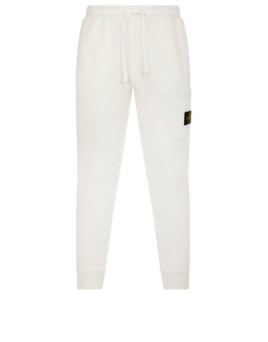 60320 Jogging Pants in Natural