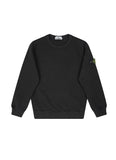 61340 Sweatshirt in Black