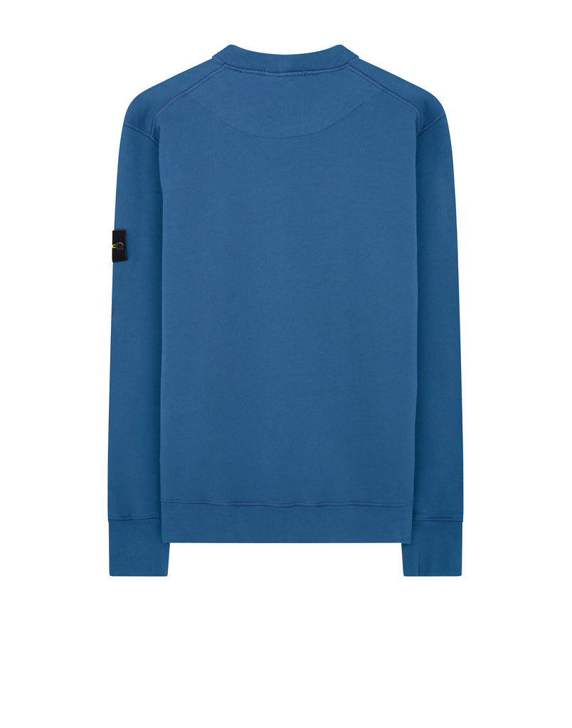 63020 Sweatshirt in Periwinkle