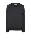 60938 Crewneck Sweatshirt in Dark Grey