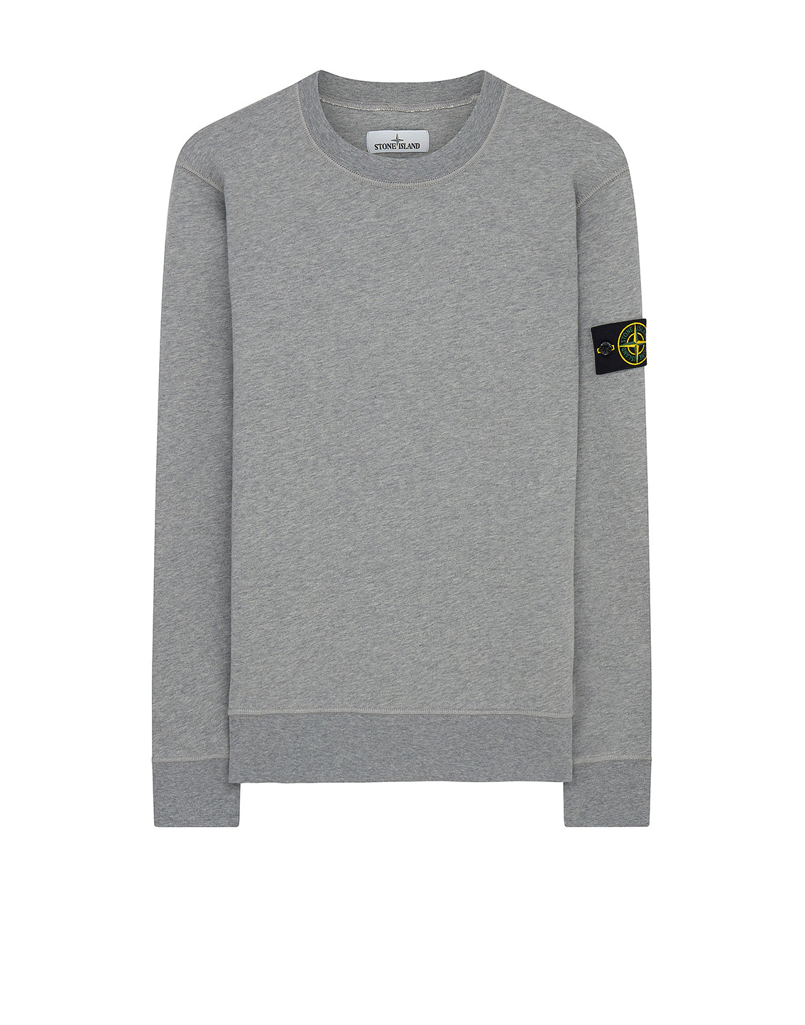 63051 Sweatshirt in Powder