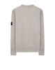 63020 Sweatshirt in Dove Grey