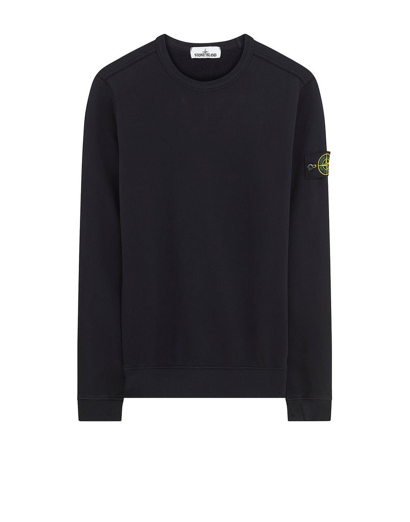 63020 Sweatshirt in Navy