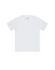 21451 T-Shirt in White