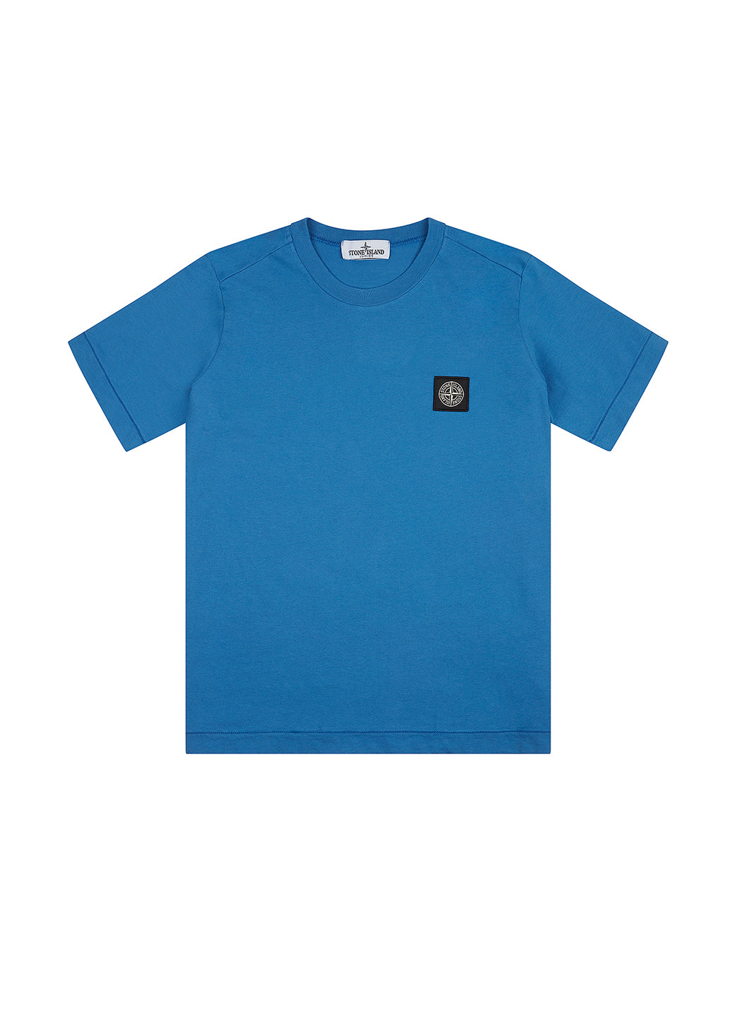 20147 T-Shirt in Periwinkle