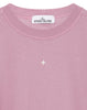 21358 T-Shirt in Rose Quartz
