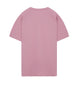 21717 T-Shirt in Rose Quartz