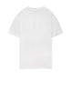 24113 T-Shirt in White