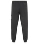 60320 Sweatpants in Dark Grey