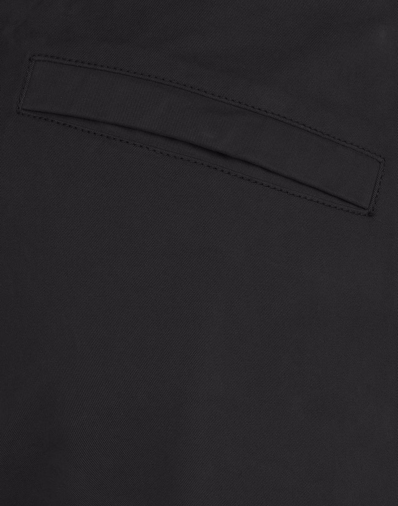 31310 Cargo Pants in Black