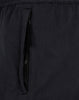 31414 Cargo Pants in Navy