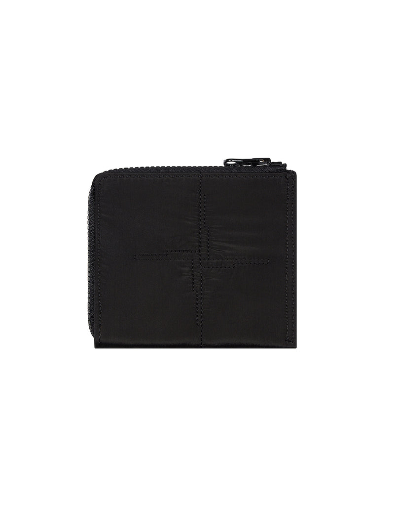 90279 WALLET in Black