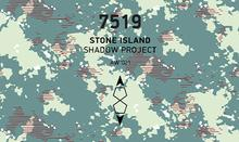 Stone Island Shadow Project